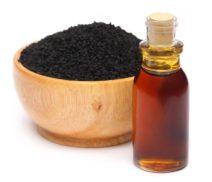 huile-nigelle-bio-cumin-noir-nigella-sativa-anti-cancer-biologiquement-david-hervy-7-510x440