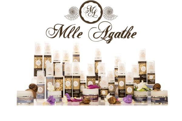 Mlle-agathe-PERSO