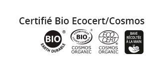logo-certifie-bio
